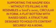 ISTD (PIE) BOOK Inside 180mmx180mm V117